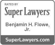BHF Superlawyer
